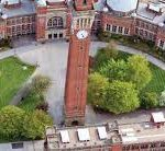 Two new positions at the University of Birmingham (UK)